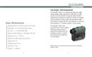 Vortex Ranger 1500 pagina 2