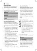 AEG SR 4348 BT page 4