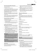AEG CDP 4212 side 5