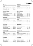 AEG BQ 5514 sivu 2