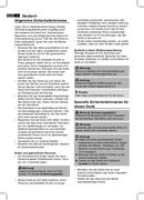 AEG BQ 5514 sivu 4