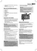 AEG BQ 5514 sivu 5