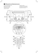 AEG SRP 4342 side 3