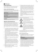 AEG SRP 4342 side 4
