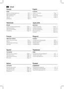 AEG BSS 4808 page 2