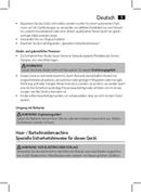 AEG HSM/R 5597 side 5
