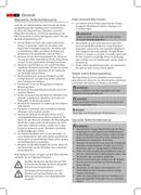 AEG KHF 4217 side 4