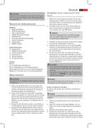 AEG KHF 4217 side 5