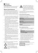 AEG SR 4339 page 4