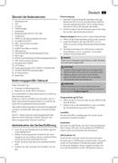 AEG SR 4339 page 5