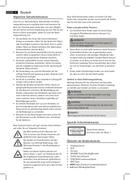AEG SR 4337 IP page 4