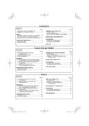 Metabo H 60MEY Seite 2