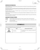 Metabo EC 28M Seite 3