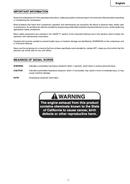 Metabo EC 2510E Seite 3