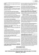 Metabo EC 2510E Seite 5