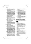 Metabo DH 30PC2 Seite 4