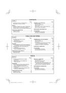 Metabo DH 40MC Seite 2