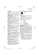 Metabo DH 26PC Seite 5
