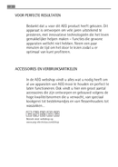 AEG F55002VIOP sivu 2