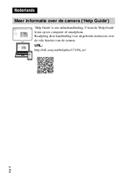 Sony CyberShot DSC-RX0 pagina 2