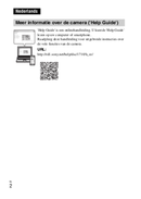 Sony CyberShot DSC-RX0 Seite 2