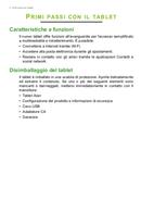 Acer Iconia Tab 8 A1-840FHD sivu 4