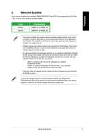 Asus M4A78 pagină 3