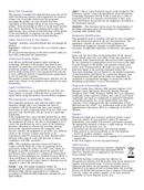 Pagina 2 del Nokia 206