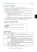 Axis 0221-131 pagină 5