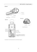Axis P1344 10-Pack/bulk pagină 5