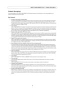 Axis P1346-E pagină 4