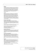 Axis 212 PTZ pagină 2