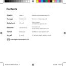 Logitech MK300 sivu 3