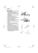 Metabo CS 33EB Seite 4