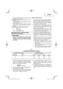 Metabo DH 36DMA Seite 5