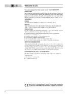 LG ShowView BD280P pagina 2