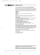 LG LV3295 page 2