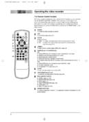 LG LV3295 page 4