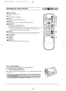 LG LV3295 page 5