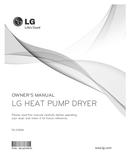 Página 1 do LG TD-C901H