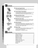 Página 2 do LG TD-C901H