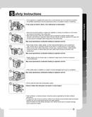 Página 5 do LG TD-C901H