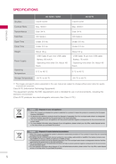 LG AG-S270 page 5