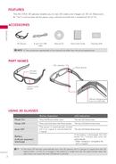 LG AG-S110 pagină 3