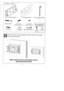 B-Tech BT7522 pagină 2
