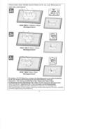 B-Tech BT7522 pagină 3