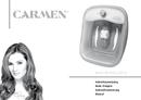 Carmen VB 4038 page 1