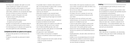 Carmen VB 4038 page 3