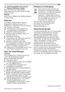 Bosch MSM6250 sayfa 3