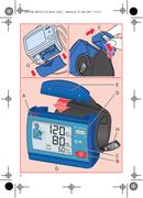Braun SensorControl BP3510 pagina 3
